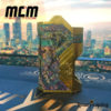 MCM Underground Squonk Stab Mech Mod Bf Philippines