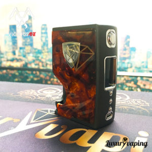 Spade DNA75C Bottom Feeder Vicious Ant BF