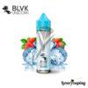e-Liquido BLVK Unicorn FRNZBerry