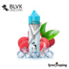 e-Liquido BLVK Unicorn FRNZChee