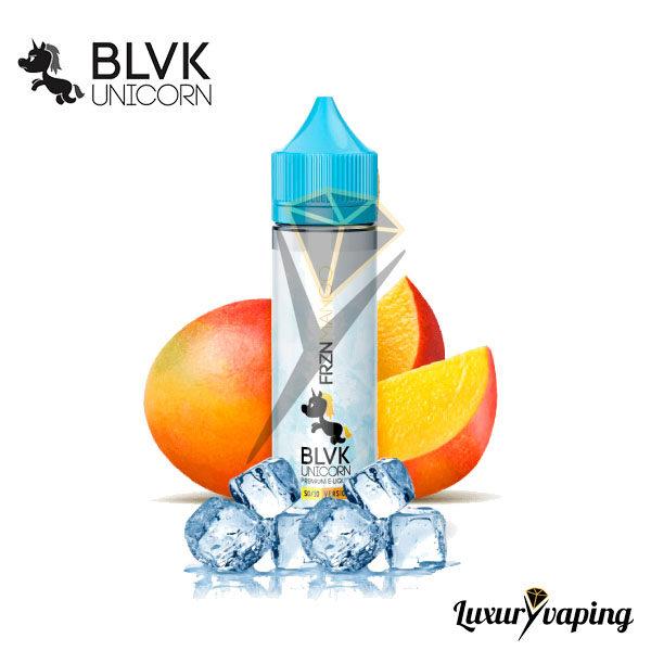 e-Liquido BLVK Unicorn FRNZMango