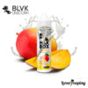 e-Liquido BLVK Unicorn Milk Box Mango