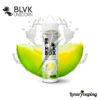 e-Liquido BLVK Unicorn Milk Box Melon