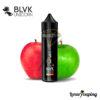 e-Liquido BLVK Unicorn UNIApple