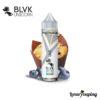 e-Liquido BLVK Unicorn UNICake