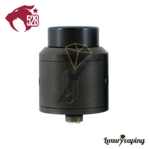 Goon 25 RDA 528 Custom Vapes