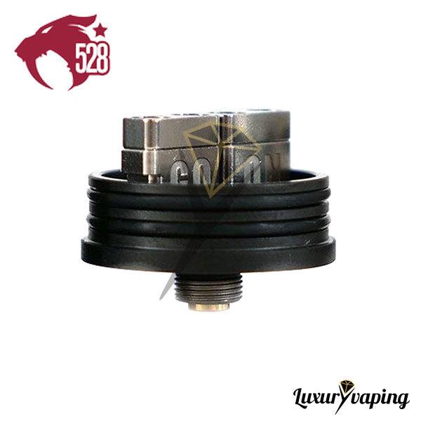 Goon 25 RDA 528 Custom Vapes