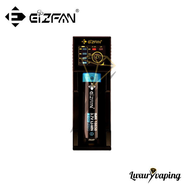 Efan C1 One Slots USB Charger Eizfan