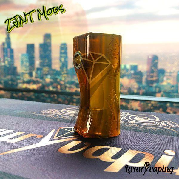 Pilak Alas v3 21700 2JNT Philippines