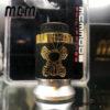 Underground 25mm RDA MCM Mods Philippines