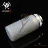 Vicious Ant Silicone Slide System Bottle Bf Translucent Black 21mm