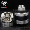 Apex RDA 22mm Vicious Ant