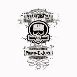 Franki-E-Juice 🇪🇸