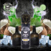 e-Liquido Franki-E-Juice Wilder