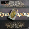 Underground V Series Box Mod Stab Purple Green MCM Mods Philippines