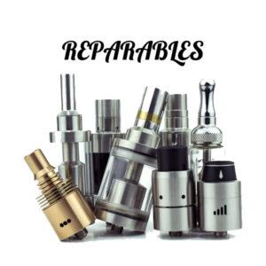 Reparables