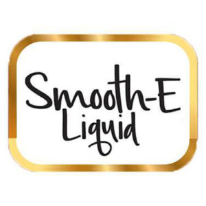 Smooth-e-Liquid 🇺🇸