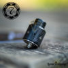 All In RDA 7Sins Mods