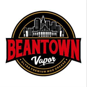 Beantown Vapor 🇺🇸