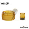 VWM Integra 2ml kit Ultem