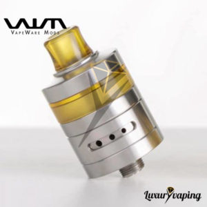 VWM Integra 2ml kit Ultem