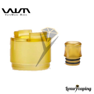 VWM Integra 4ml kit Ultem