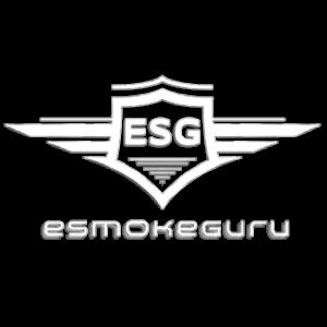 ESG-Esmokeguru