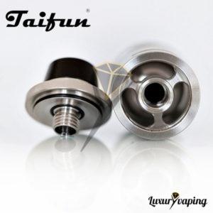 Taifun GT IV