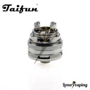 Taifun GT IV S