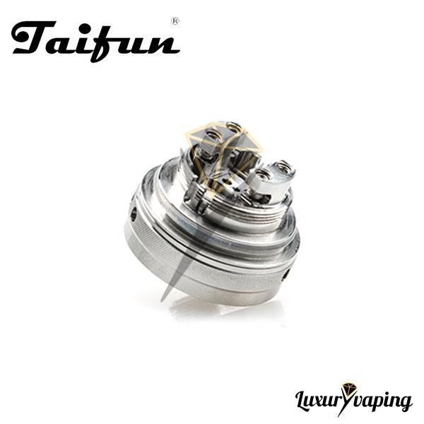 Taifun GTR