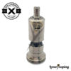 Corona V8 SC Markant MTL Steampipes
