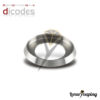 Beauty Ring Dicodes