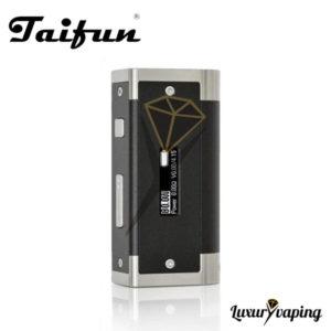 Taifun Box