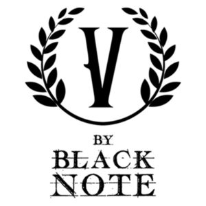 V by Black Note 🇺🇸