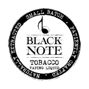 Black Note 🇺🇸