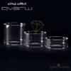 Dvarw MTL FL 22 Spare Glass KHW Mods