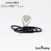 Dvarw MTL FL 22 O-ring kit KHW Mods