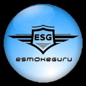 🌎 ESG 🌎