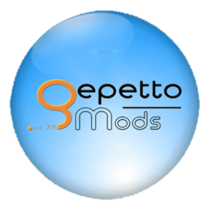 🌎 GEPETTO 🌎