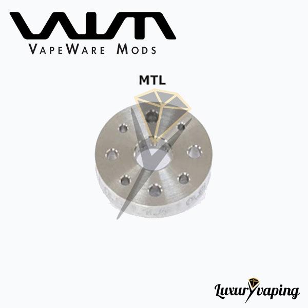 Imperia RTA VWM Airplates