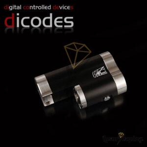 Dani SBS Dicodes