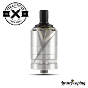 Cabeo RTA Steampipes