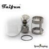 Taifun GT III XS Tank Kit