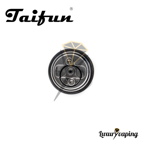 Taifun GT ONE